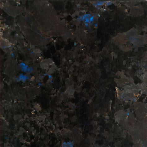 Volga Blue Granite Cancos Volga Blue