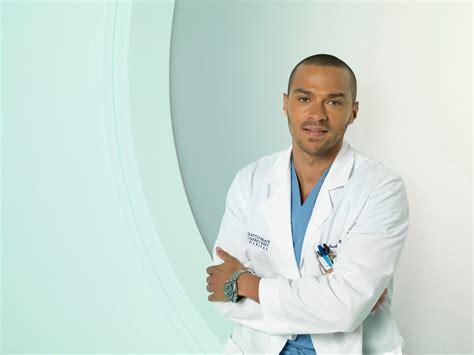 The Of Greys by Season 7 Cast Promo Photos Grey S Anatomy Photo