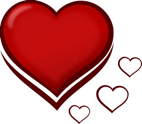 clipart fashion heart fashion hairstyles i love you heart images