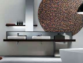 badezimmer renovierung kosten badezimmer renovieren kosten rechner jtleigh
