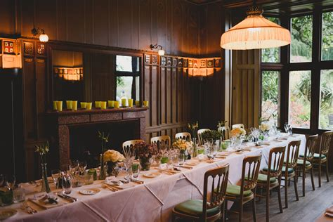 small intimate wedding venues uk luxury child friendly uk wedding venues in the cotswolds