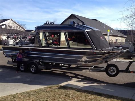 aluminum boats for sale grande prairie bwc aluminum jet boat boat for sale from usa