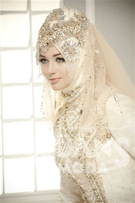 design dress hijab latest bridal hijab dresses designs styles 2016 2017