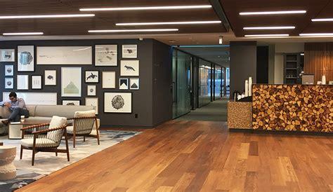8 top interior design schools nysid interior design