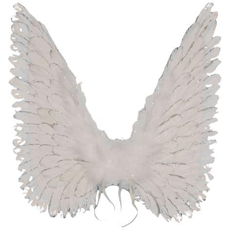 Wings Dress Ar 1 costume wings