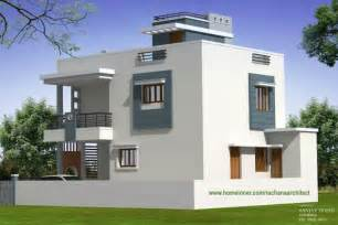 designer home plans modern low cost gujarat home design by rachana