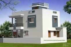 Galerry Home Designer Cost