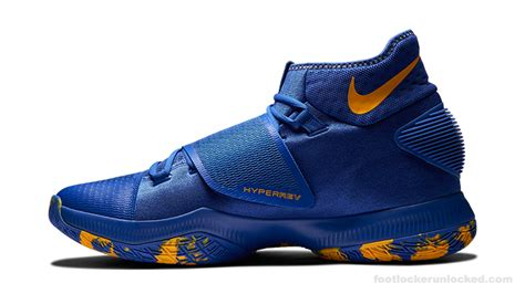Tshirt Nike Gametime Draymond Green Home draymond green shoes shoes for yourstyles