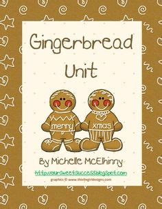 theme changer line for gingerbread 1000 images about gingerbread on pinterest