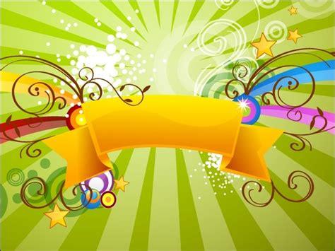 design banner vector cdr banner design cdr file free vector download 75 513 free
