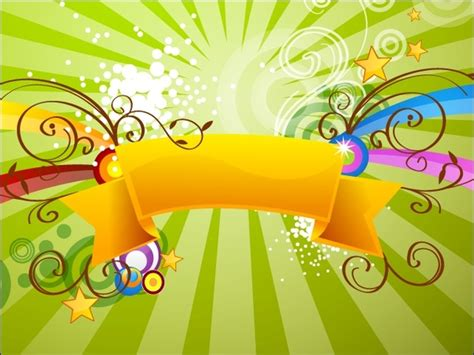 graphics design vector cdr free download banner design cdr file free vector download 75 610 free