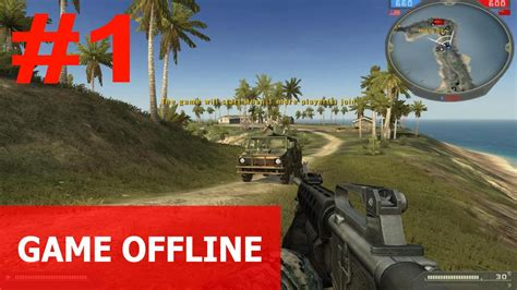 game mod offline hay top 5 game bắn s 250 ng offline hay cho pc v 224 laptop