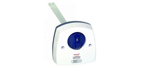 honeywell uv light for hvac honeywell germicidal uv air purifier for hvac duct