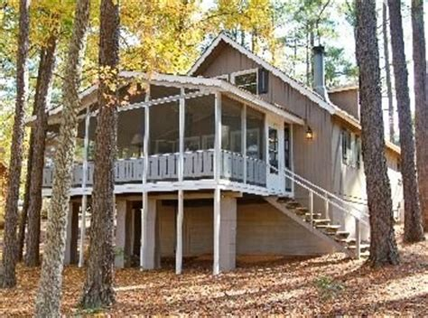 Pine Mountain Ga Cabin Rentals by Vacation Rental Home In Pine Mountain Ga Cabins Only