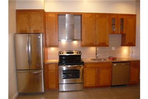 appartment for rent in brooklyn canarsie apartments for rent trend home design and decor