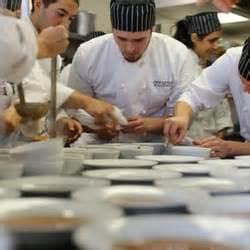 new school of cooking new school of cooking 136 photos 79 reviews cooking schools 8690 washington blvd culver