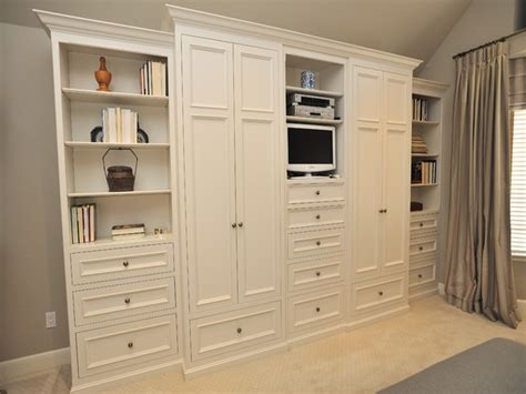 White Bedroom Furniture With Storage White Bedroom Storage Furniture Raya Furniture