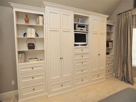 white bedroom storage furniture raya furniture