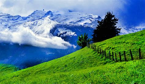 imagenes de paisajes super hermosos im 193 genes de paisajes todas las fotos que estas buscando