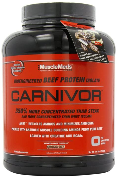 Carnivor Whey 2015 Is Whey Yeast Free 5 Ingredient Banana Oatmeal Muffins