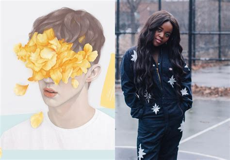 troye sivans   song called dkla featuring tkay