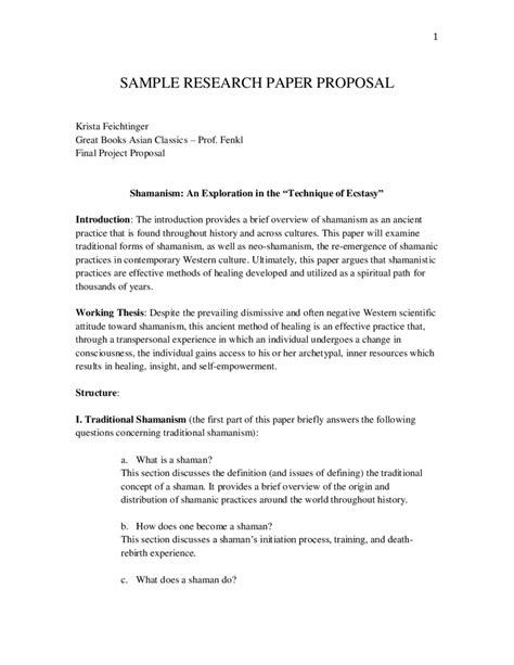 dissertation review of literature partition pdf