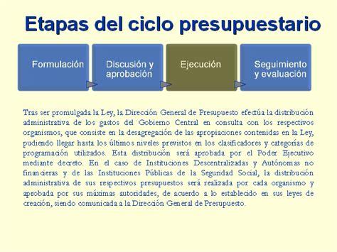 como se repartiran utilidades del sector privado del 2016 ecuador presupuesto general del estado en rep 250 blica dominicana