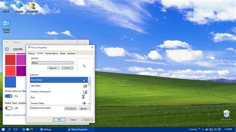 windows 10 themes for windows xp deviantart luna esque blue win10 by tpenguinltg on deviantart