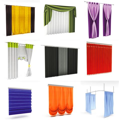 drape and blind software curtain design software сайт ansanpamoc