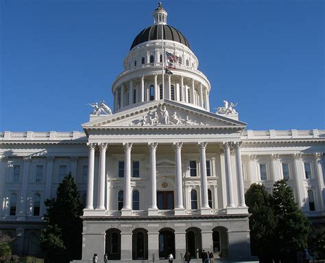 Arrest Records Oakland Ca California Effort To Increase Transparency Dies In State Capitol East Bay Express