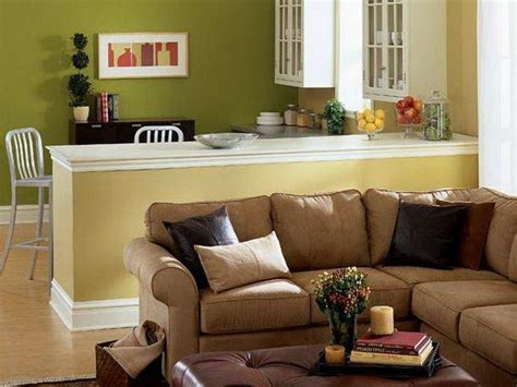 colours that go with brown sofa colours to go with brown sofa size of living
