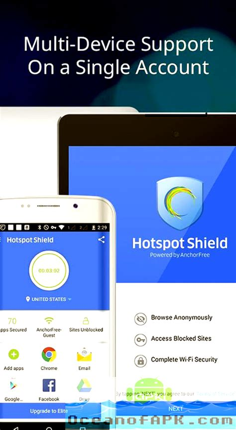 hotspot shield elite apk hotspot shield elite free version apk