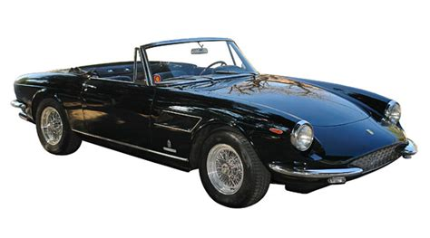 1967 330 gts for sale 1967 330 gts serial number 9627 page