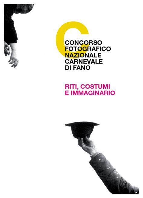 libreria mondadori fano concorso fotografico nazionale carnevale di fano liceo