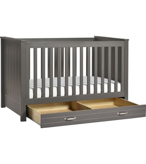 Davinci Crib Conversion Kit by Davinci Asher 3 In 1 Convertible Crib With Toddler Bed