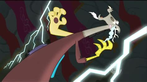 discord meaning equestria daily mlp stuff 27 66 days of pony the
