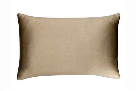 almohada antiarrugas 191 almohada antiarrugas