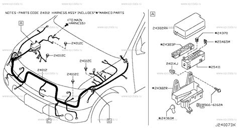 28 nissan np300 wiring diagram sendy hellopaymail co id