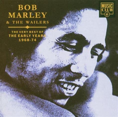 best of bob marley torrent m pop muzik best of bob marley wailers