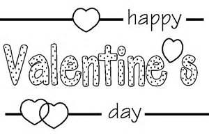 valentines day black and white happy valentine s day deesdesigns