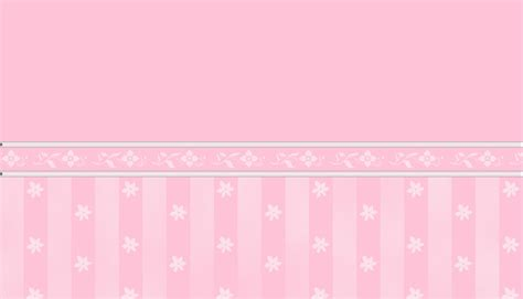 dolls house wallpaper free dollhouse decorating more free printable doll house