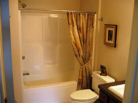 Bathroom Ideas On A Budget by Basement Bathroom Ideas Pressing Your Budget In Low Home