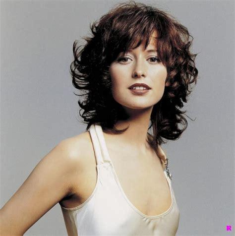 hair cuts for curly hair for mixedme стрижки на вьющиеся волосы разной длины фото и видео