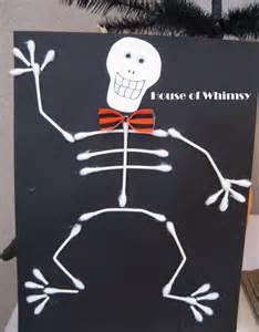 q tip skeleton template qtip skeleton merry holidays