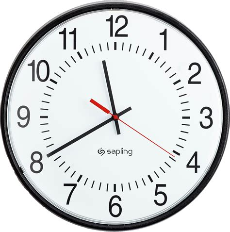 clock image clock png images stopwatch png images wristwatch png