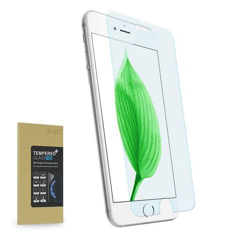 Slim Tpu 03mm By Jzzs Iphone 6 6s Tpu Ultraslim Iphone 6 6s Plus Schutz H 252 Lle Silikon