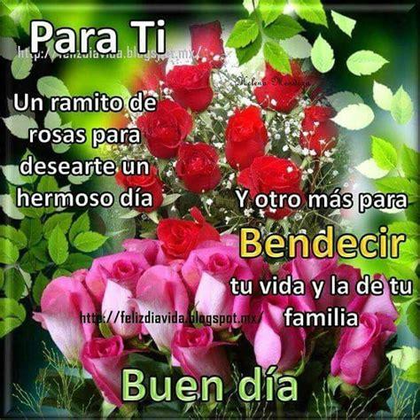 imagen linda familia en navidad x luzdary 17 mejores ideas sobre buenos dias con rosas en pinterest