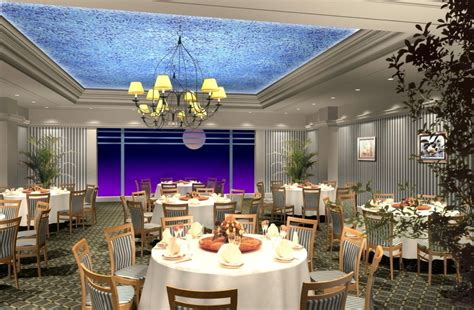 design house restaurant chinese restaurant interior design 3d house free 3d house pictures and wallpaper