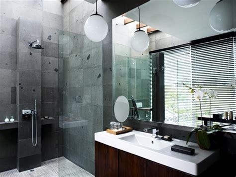 box doccia in muratura come scegliere il box doccia consigli utili design mag