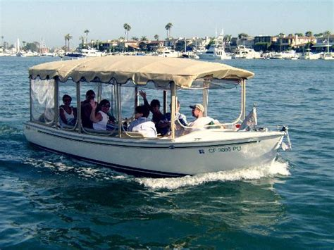 electric boats for lakes lake union seattle all you need to know before you go
